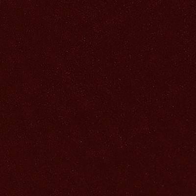 Burgundy Red