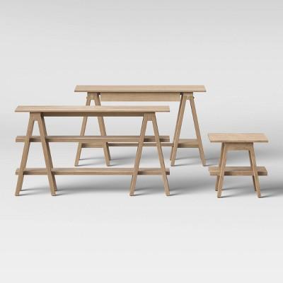 Burke Furniture Collection - Threshold™