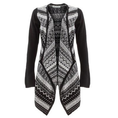 Aventura Clothing  Women's Quincy Cardi (Plus)