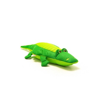 Big Joe Pool Petz Float - Alligator