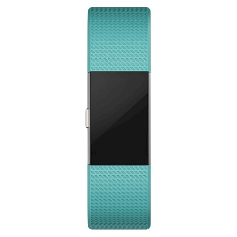 Fitbit® Charge 2 Classic Band - image 1 of 2