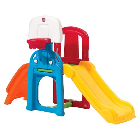 Step2® Gametime Sports Climber - image 1 of 3