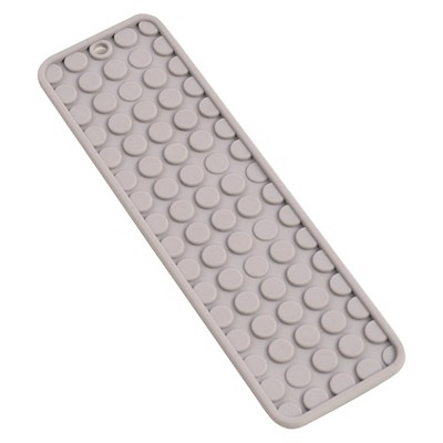 Madesmart Heat Mat - Gray