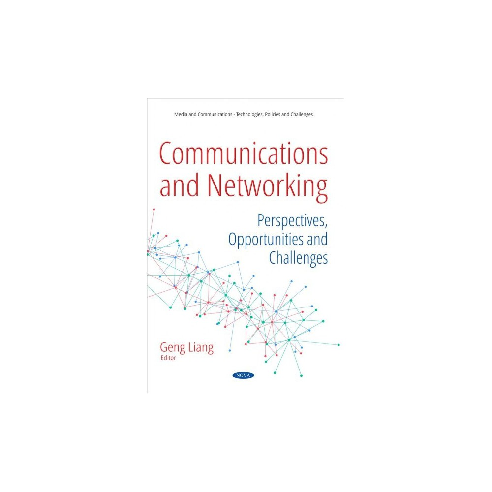 Communications and Networking : Perspectives, Opportunities and Challenges - (Hardcover) A recent trend in distributed systems is to interconnect the distributed elements by means of a multipoint broadcast network. Within industrial communication systems, fieldbus networks are especially intended for the interconnection of process controllers, sensors, and actuators, at the lower levels of the factory automation hierarchy. This book provides a comprehensive study on how to use networks to support industrial communication application. Four parts are roughly included in this book: 1) Fundamentals in communications and networking technologies with their developments. 2) Applications of communications and networking technologies in industry with improvements. 3) Security for communications and networking technologies in industry. 4) Trends for communications and networking technologies in the future. Fundamental theories on communications and networking are introduced in this book. AH hierarchy and construction of networks for use in industry and some application instances are also presented. Some improvement to the application with and networks are also given. Security problems in networking technologies in industry are especially addressed in detail, dealing with related methodologies. Trends for communications and networking technologies in the future areas analyzed and predicted in the last part of this book--