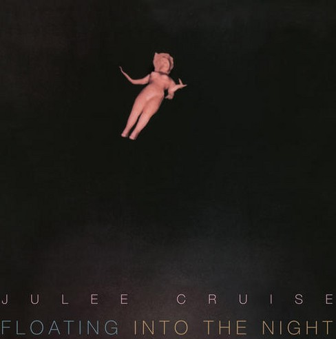 Julee cruise - Floating into the night (Vinyl) - image 1 of 1