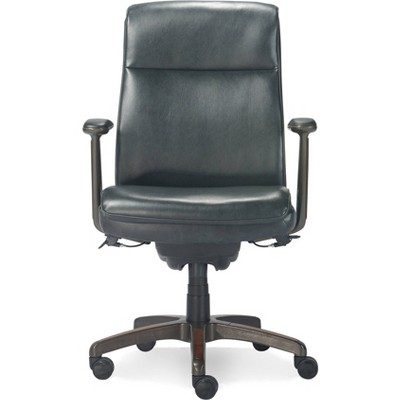 Modern Dawson Executive Office Chair - La-Z-Boy