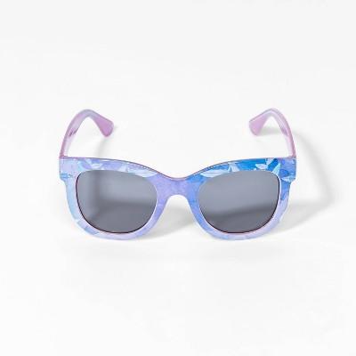 Girls' Frozen Sunglasses - Purple