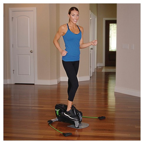 InMotion Compact Strider - image 1 of 4