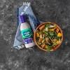 Follow Your Heart Vegan Bleu Cheese Salad Dressing - 12oz - image 2 of 4