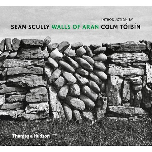 Sean Scully - by  Colm Toibin (Hardcover) - image 1 of 1