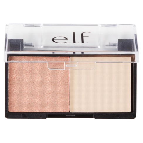 e.l.f. Best Friend Eyeshadow Duo - image 1 of 3