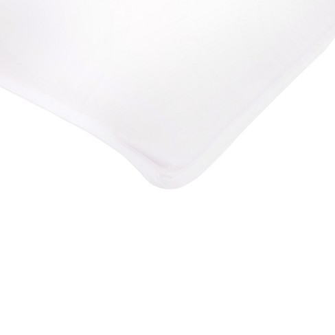Arm's Reach Ideal Co-Sleeper® Fitted Sheet - image 1 of 1
