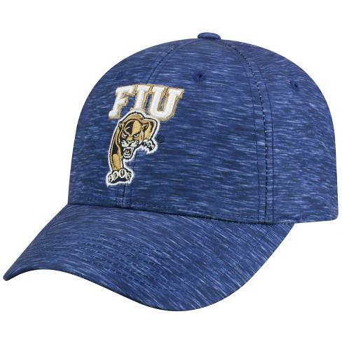 FIU Golden Panthers Baseball Hat   Target 149d78c2cc15