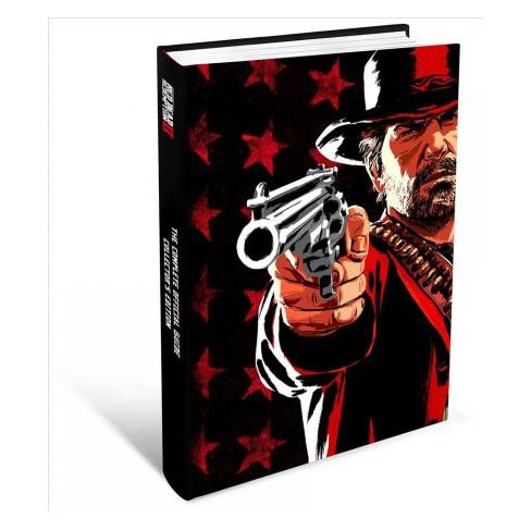 Torrent Red Dead Redemption 2