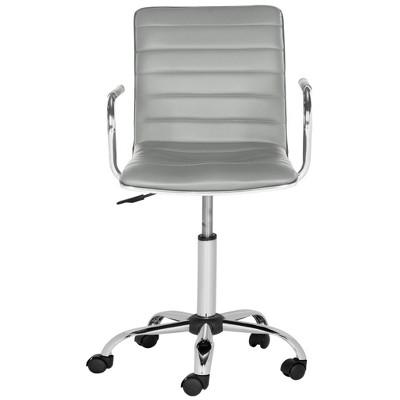 Jonika Desk Chair - Safavieh
