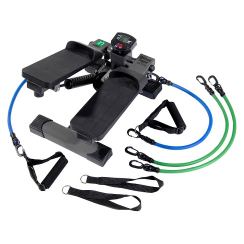 Stamina InStride Pro Electronic Stepper - image 1 of 4