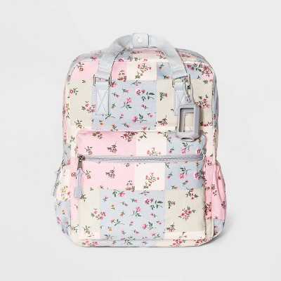 Square Backpack - Wild Fable™