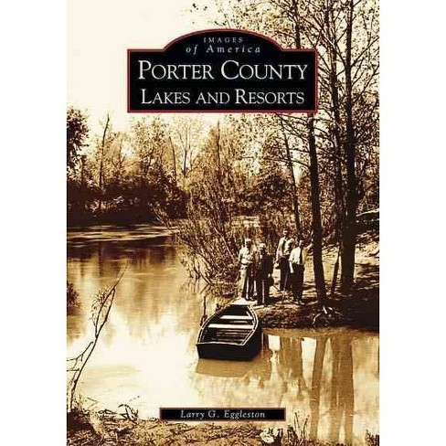 Porter County Lakes and Resorts - image 1 of 1