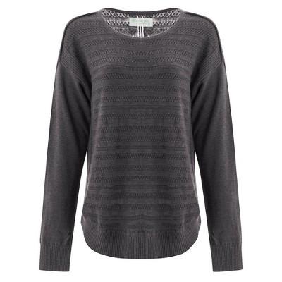 Aventura Clothing  Women's Callisto Sweater
