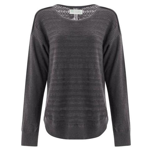Aventura Clothing  Women's Callisto Sweater - image 1 of 1