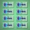 Orbit Sweet Mint Sugarfree Gum Value Pack - 112ct - image 4 of 4