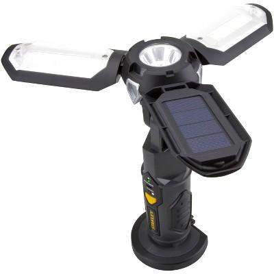 Stanley 500 Lumen LED Spotlight