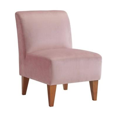 Elizabeth Slipper Chair - Picket House Furnishings