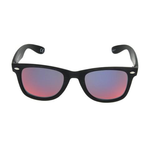 Men's Surf Sunglasses - Original Use™ Brown - image 1 of 2