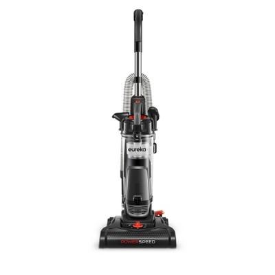 Eureka PowerSpeed Bagless Upright Vacuum - NEU180