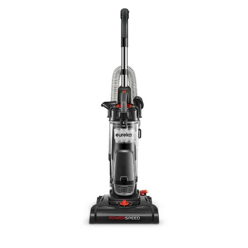 Eureka PowerSpeed Bagless Upright Vacuum - NEU180 - image 1 of 4