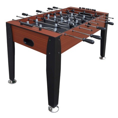 "Hathaway Dynasty 54"" Foosball Table"