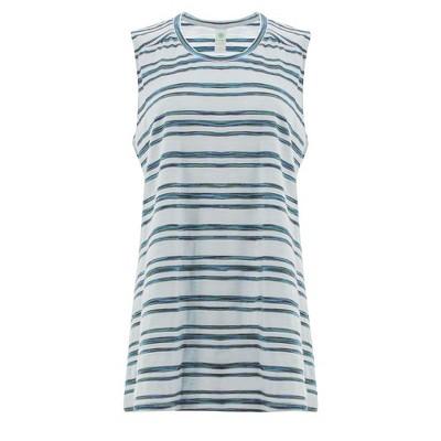 Aventura Clothing  Women's Milena Tank