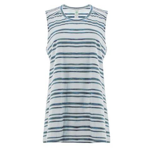 Aventura Clothing  Women's Milena Tank - image 1 of 2
