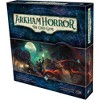 Fantasy Flight Games Arkham Horror: The Card Game - image 2 of 4
