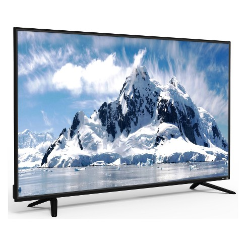 "ATYME 49"" 4K (2160P) LED TV (500AM7UD) - image 1 of 6"
