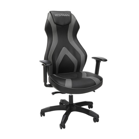 Sidewinder Gaming Chair - RESPAWN - image 1 of 1