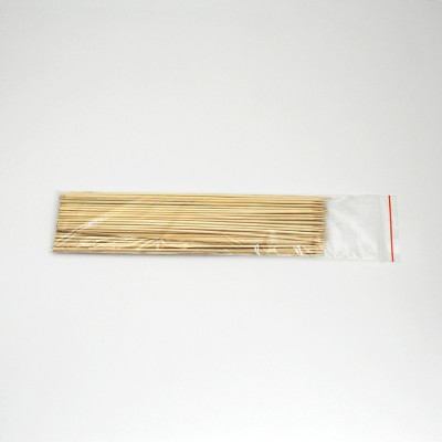 IGNITE 100ct Bamboo Skewers