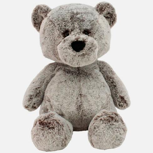 Animal Adventure Bear - Brown - image 1 of 1
