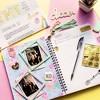 DIY Journaling Set - STMT - image 3 of 4