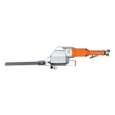 FEIN STS 325R Air Hacksaw,2-3/8 In,330 SPM - image 1 of 1
