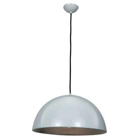 Astro Dome Pendant - Access Lighting - image 1 of 2