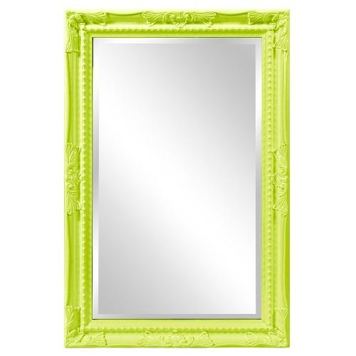 Best Price Perricone Md Photo Brightening Moisturizer Spf 30 2 Fl Oz New Authentic