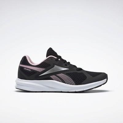 Reebok Endless Road 2 Women's Running Shoes Womens Performance Sneakers
