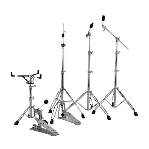 Pearl 930 Hardware Pack - image 1 of 1