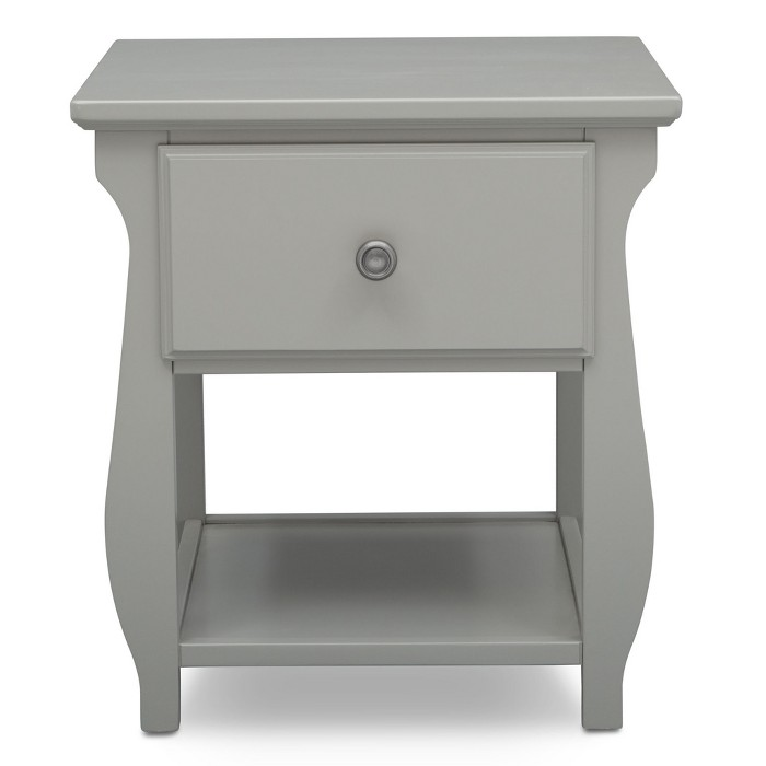 Delta Children Lancaster Nightstand - image 1 of 4