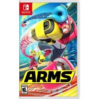 Target.com deals on Nintendo Switch Games On Sale