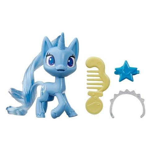 My Little Pony Trixie Lulamoon Potion Pony - image 1 of 2