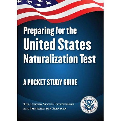 United States immigration: a reference handbook