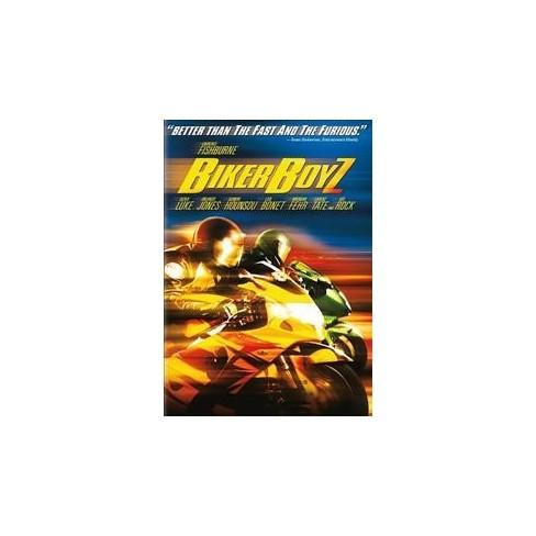 biker boyz download full movie