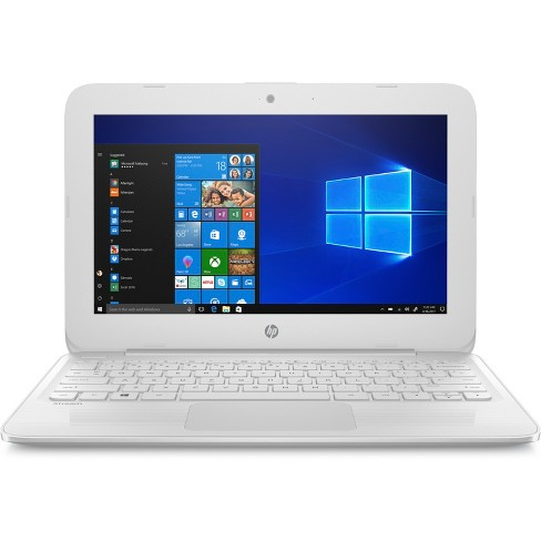 hp 11 6 stream laptop with windows 10 in s mode 1yr office 365